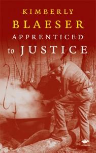 apprenticed-justice-blaeser