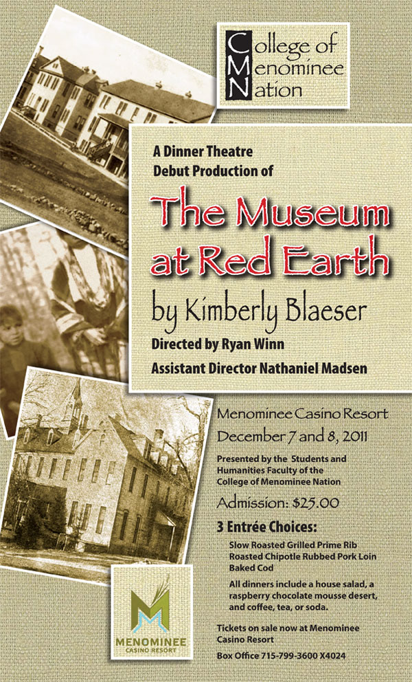 museum-red-earth-kim-blaeser